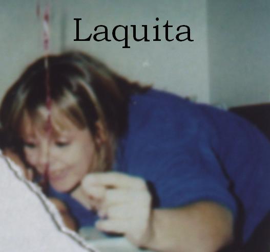 Laquita G jpg.JPG?1342076994627